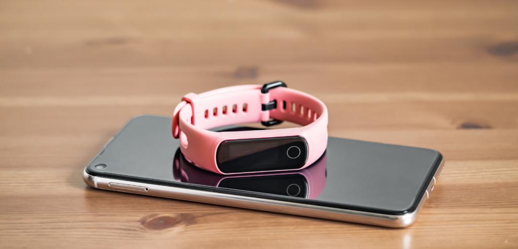 why-do-you-need-a-fitness-tracker