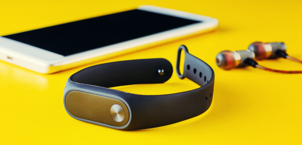 different-types-of-fitness-trackers-fitness-bands