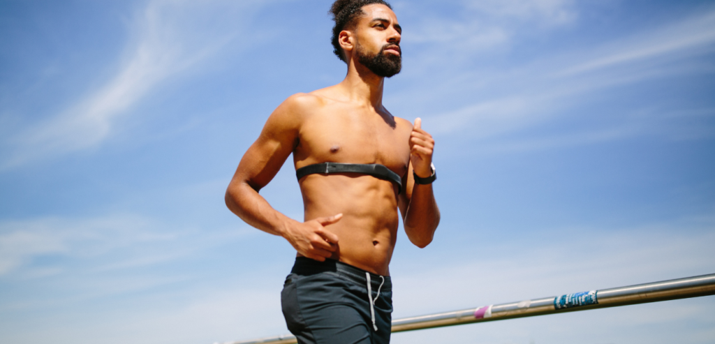 different-types-of-fitness-trackers-heart-rate-monitors