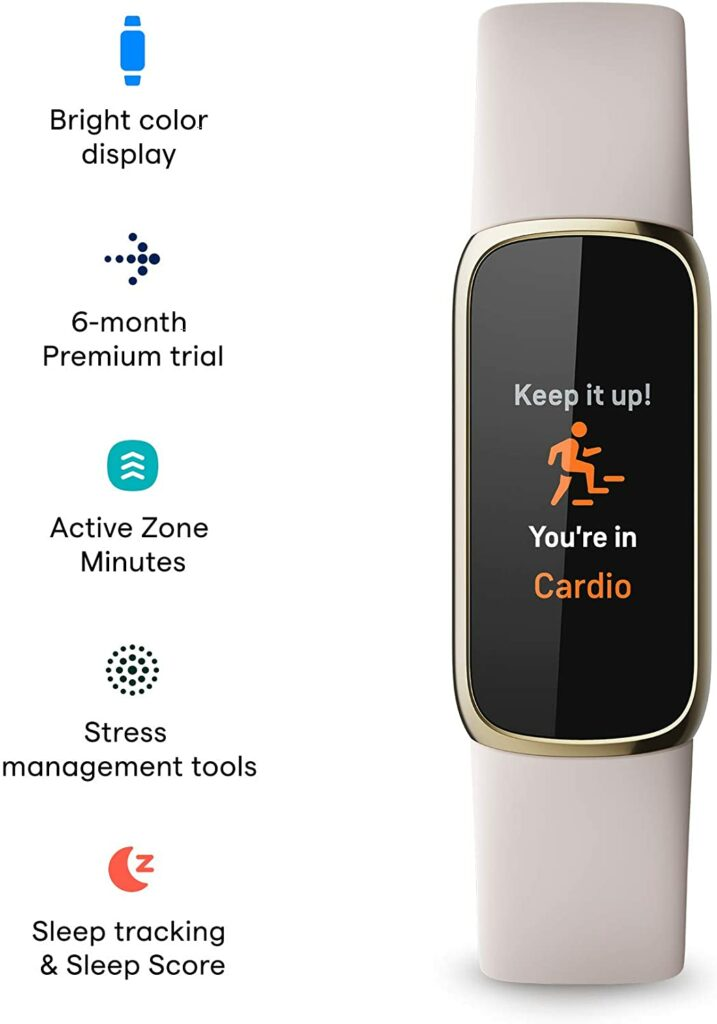 fitbit-luxe-activity-tracker-specs