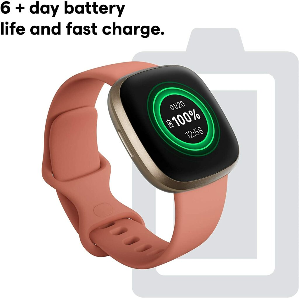fitbit-versa-3-battery-life