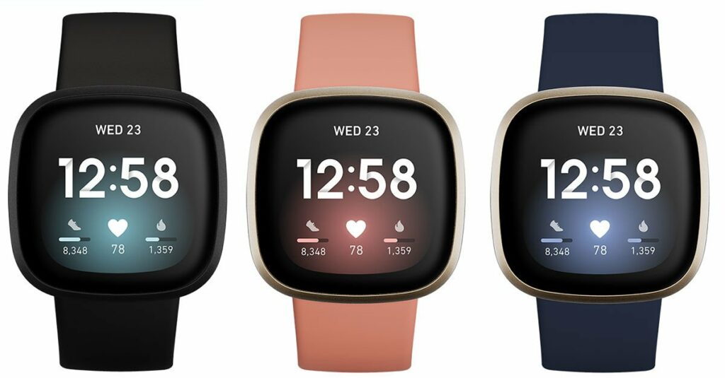 fitbit-versa-3-pros-and-cons