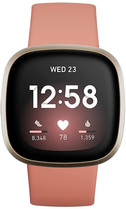 fitbit-versa-3-review-features