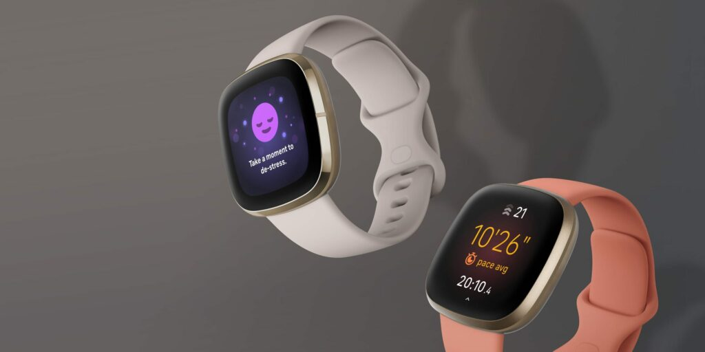 pros-and-cons-of-the-fitbit-sense