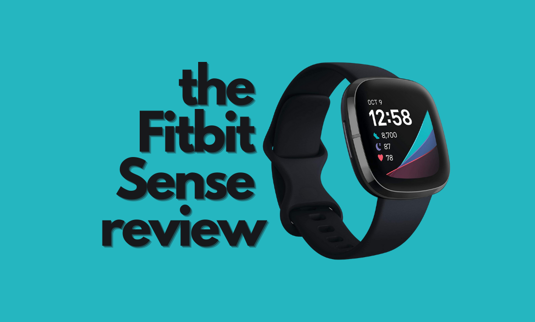 the-fitbit-sense-review