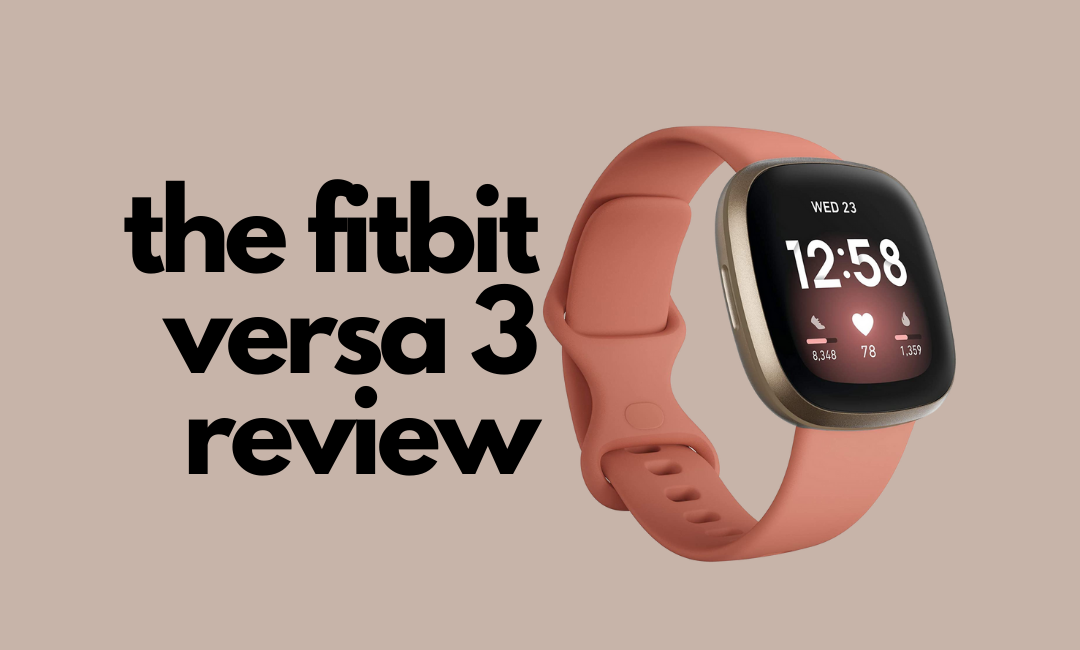 fitbit-versa-3-review