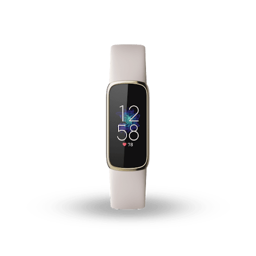 fitbit-luxe-overview